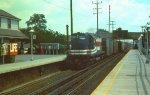 LI 228 on RF55